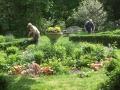 FHP_News-Fall14-garden