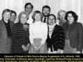 directors-1984