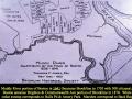 map-1641