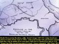 map-1746