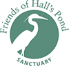 The Friends of Hall's Pond
